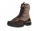 Under Armour Infil Ops Gore-Tex Ankle Boot