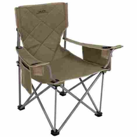 10 best outdoor folding chairs reviewed in 2018 thegearhunt