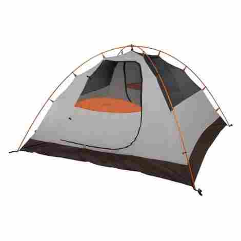 5. ALPS Mountaineering Lynx 2