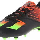 Adidas Performance Messi Shoes