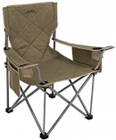 ALPS Mountaineering King Kong Chair, Best Camping Chair