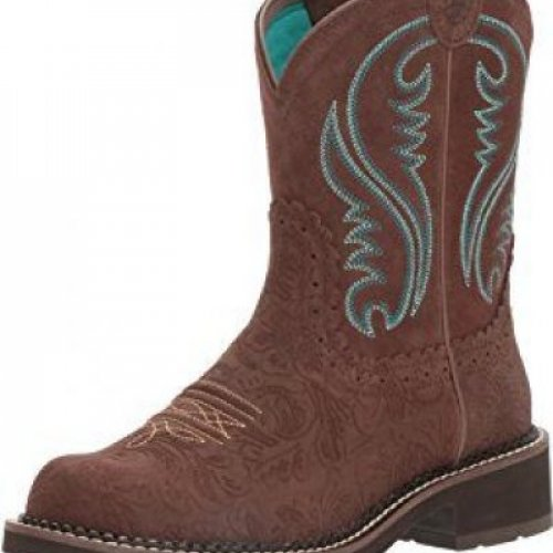 Ariat Fatbaby Collection Western