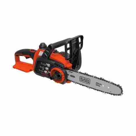 3. BLACK+DECKER LCS1020
