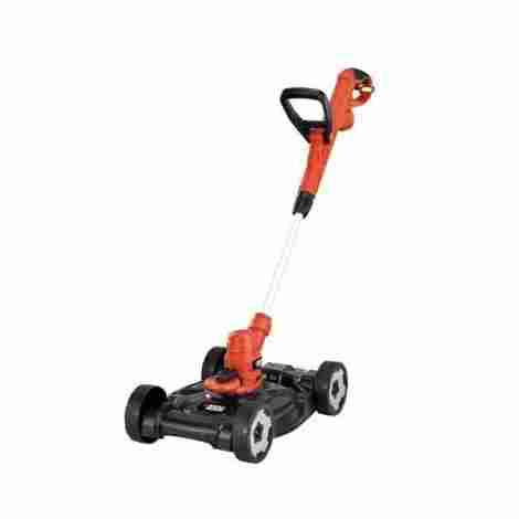 4. BLACK+DECKER MTE912