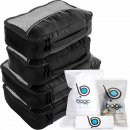 Bago Cubes Best Packing Organizers