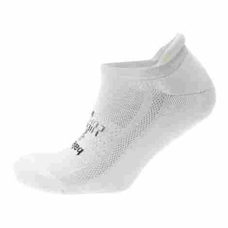 5. Balega Hidden Comfort Running Socks