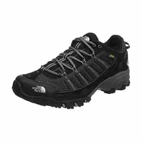 1. The North Face Ultra 109 GTX