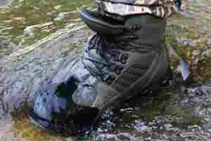 An in-depth review of the best wading boots in 2018