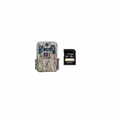 1. Browning Recon Force BTC7FHD