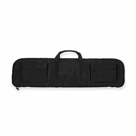 5. Bulldog Tactical Case