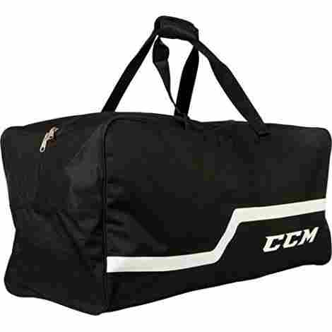 235dd5822a0 10 Best Hockey Bags Reviewed in 2019
