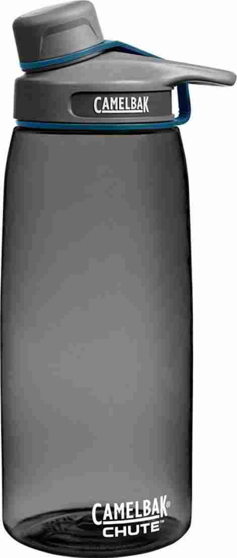 7. CamelBak Chute Bottle