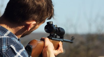 An in-depth guide on how to get your hunting license.