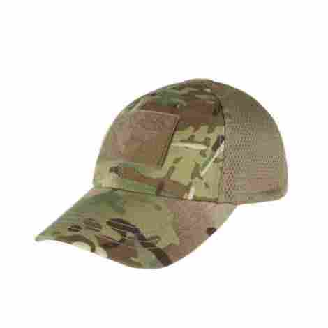 15 Best Tactical Hats Reviewed   Rated in 2019  541bc56c555d