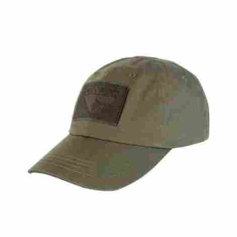 15 Best Tactical Hats Reviewed   Rated in 2019  fd2def295536