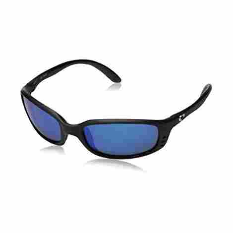 1d36246111 10 Best Costa Sunglasses Reviewed in 2019