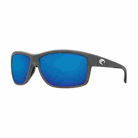 3871f4ea3d 10 Best Costa Sunglasses Reviewed in 2019