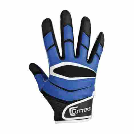 3. Cutters Gloves