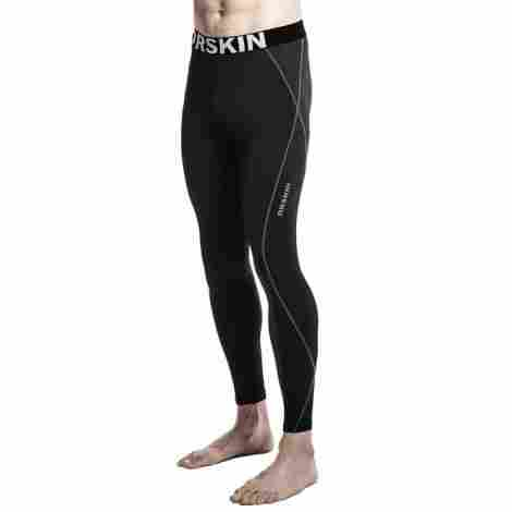 14. DRSKIN Baselayer Pants