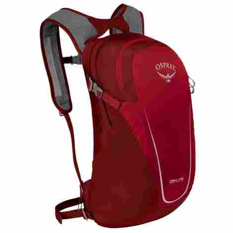 372ad4b976 10 Best Osprey Backpacks Reviewed   Rated