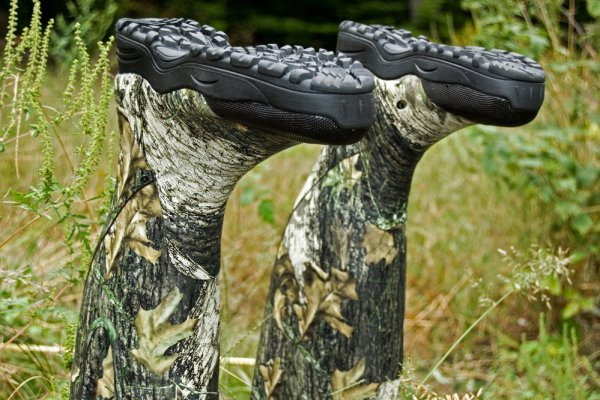 An in depth review of the best snake proof boots in 2018