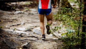 Exercises to Get You in Shape for Your Next Hunting Trip