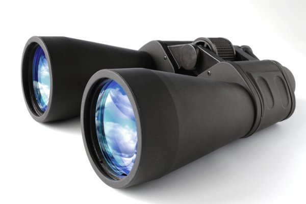 An in depth review of the best thermal binoculars in 2018