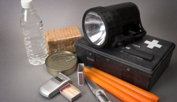 What You Must Have in Your Hunting Safety Kit