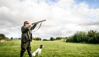 Hunting Ethics for the Responsible Hunter