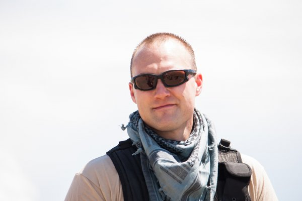 An in depth review of the best military sunglasses in 2018