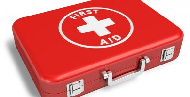 An in depth review of the best hiking first aid kit in 2018