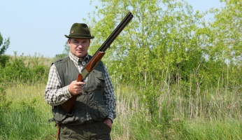 Hunting Attire: What Are You Wearing?