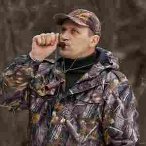 best hunting game calls
