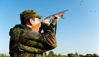 Hunting like a Pro: The Best Shooting Positions for Hunters