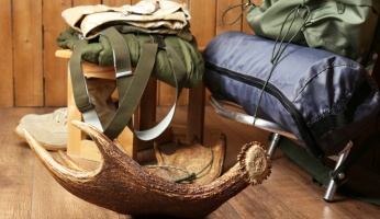 Tips on How to Buy Cheap Hunting Clothes
