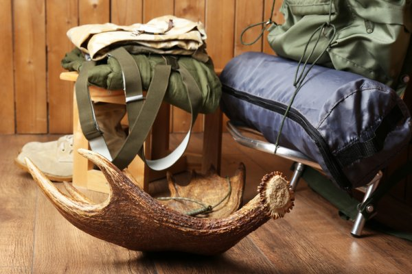 An in depth review of the best bib for hunting in 2018