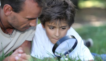 Kids and Hunting: Get Your Young Prepared for the Field