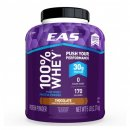 EAS 100% Pure Whey Low Carb Protein Shake