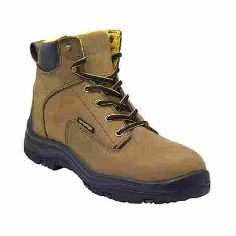 11. Ever Boots, Ultra Dry