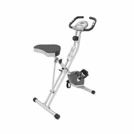 3. Exerpeutic Magnetic Upright