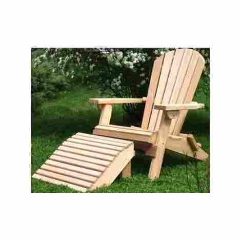 10 best adirondack chairs reviewed in 2018 thegearhunt