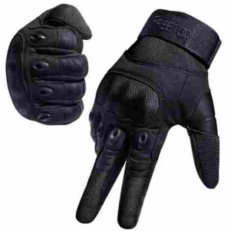 6. Freetoo Tactical Gloves
