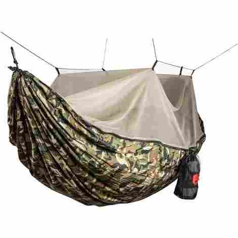 5. Grand Trunk Skeeter Beeter Pro