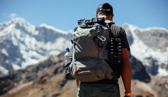 An in depth review on how to pack for a backpacking trip in 2018