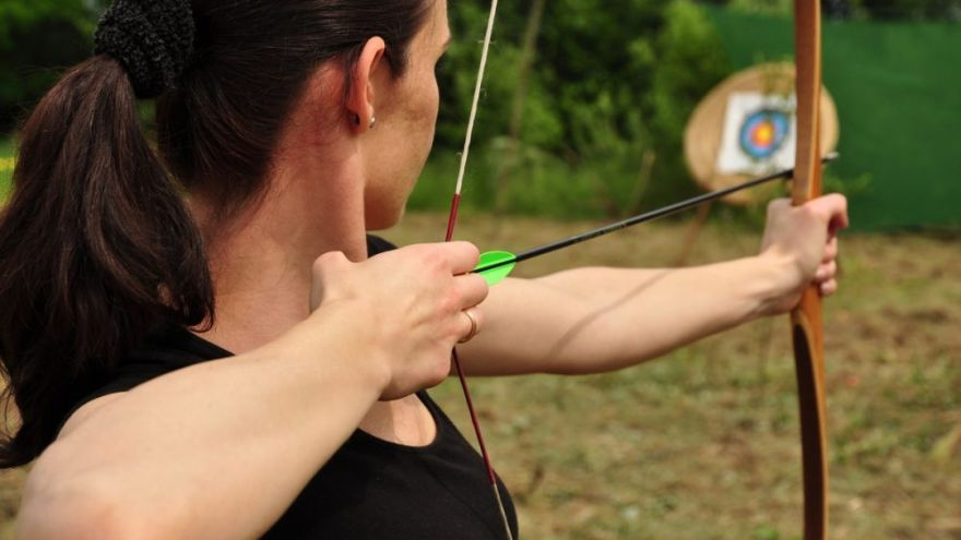 An in depth review on how to shoot a bow in 2018