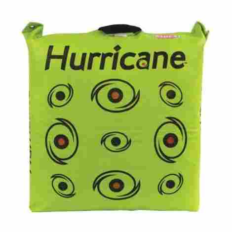 4. Hurricane Bag