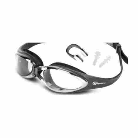 76188a97d9 Best Swimming Goggles Reviewed   Rated for Quality - TheGearHunt