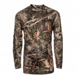 Insect Xtreme Repelling Shirt