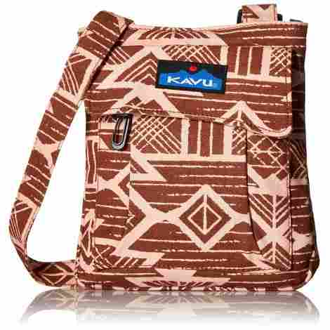 4. KAVU Mini Keeper