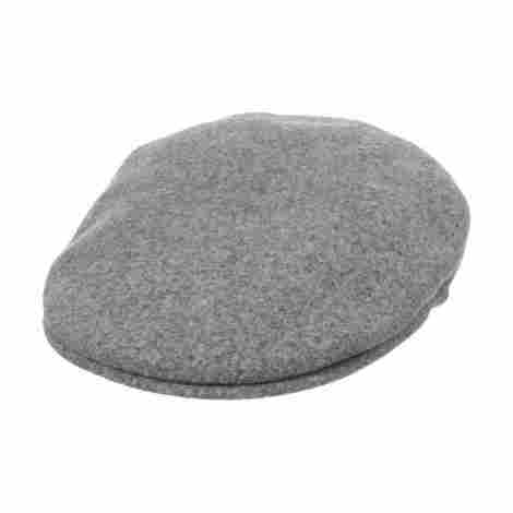 This is another great choice for a wool cap if you are looking for a  vintage look. The hat is inspired by a 1950s design which gives it a unique  look and ... 1424d80360a